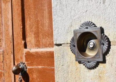 Pilgrim-Players-Doorbell-Landscape-Image